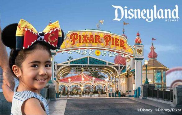 KCRA-Disneyland-Contest