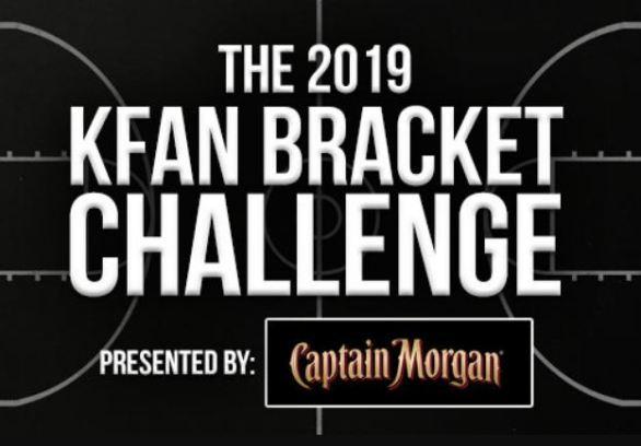 KFAN-Bracket-Challenge-Contest