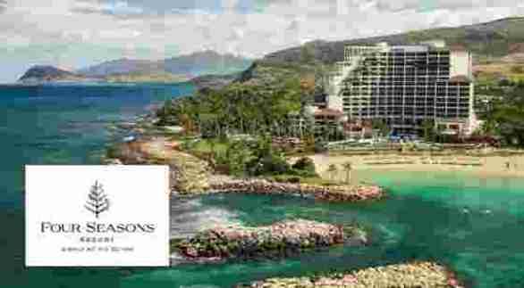 KTLA-Hawaii-Contest