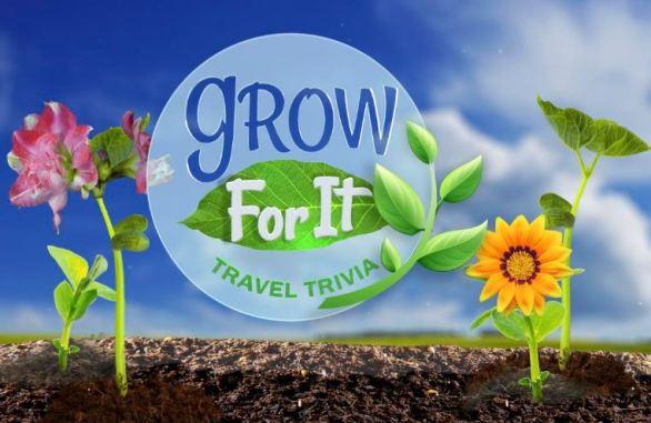 Kellyandryan-Lives-Grow-For-It-Travel-Trivia-Contest