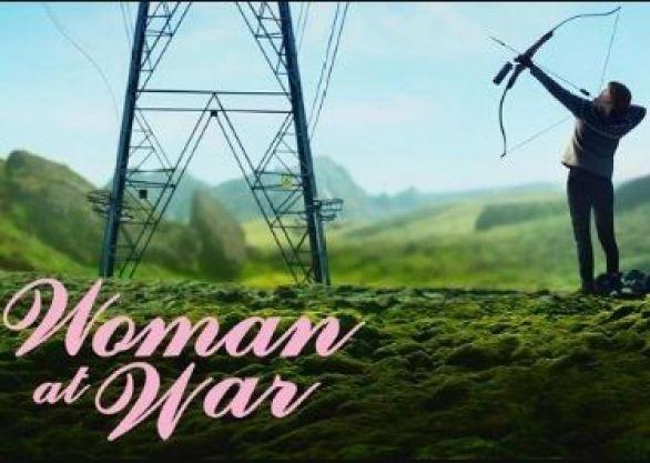 Landmarktheatres-Woman-War-Sweepstakes