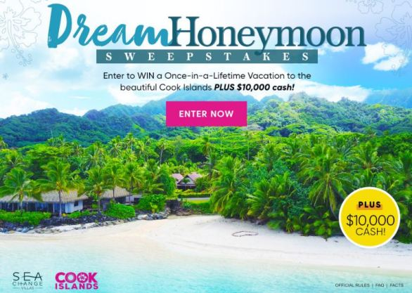 Marthastewartweddings-Cook-Islands-Sweepstakes