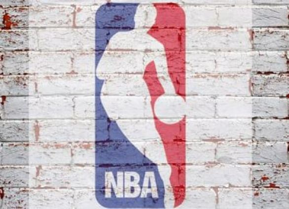 NBA-Fantasy-Awards-Sweepstakes