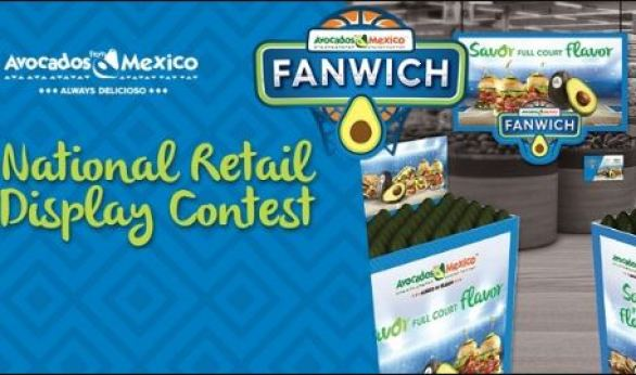 National-Retail-Display-Contest