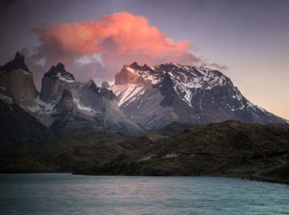 Nationalgeographic-Travel-Photo-Contest