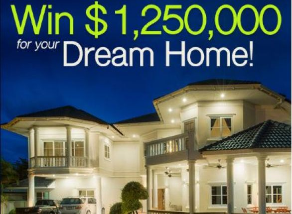 PCH-Dream-Home-Giveaway