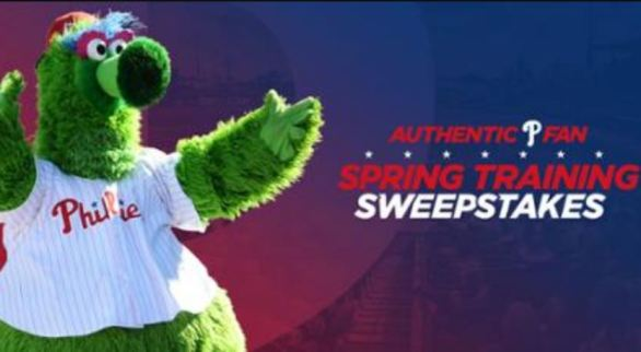 Phillies-Authentic-Fan-Sweepstakes