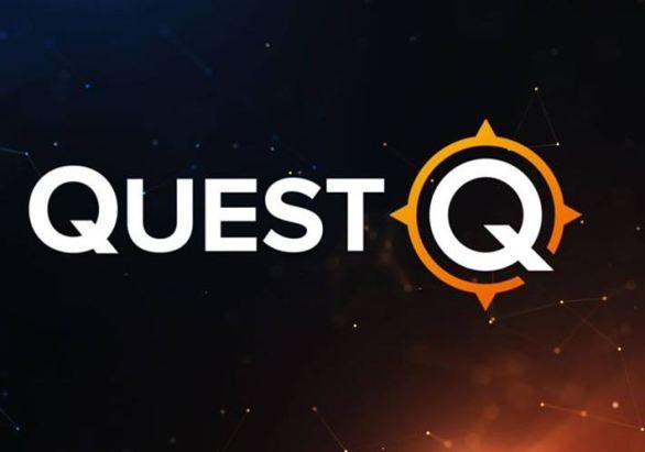 Questtv-Survey