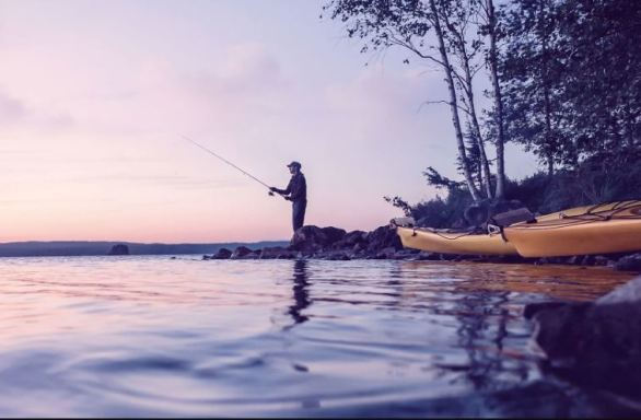 Rotella-Fishing-Sweepstakes