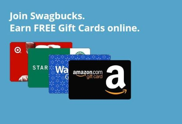 Swagbucks-Review-And-Swag-Codes
