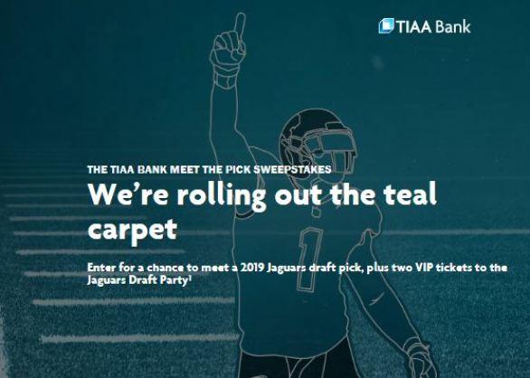 TIAABank-Meet-The-Pick-Sweepstakes
