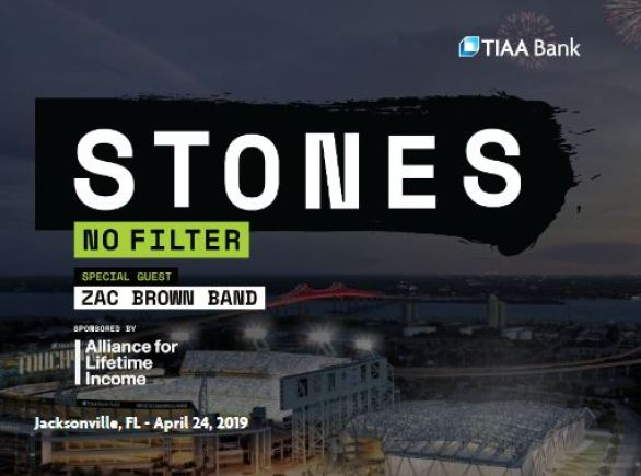 Tiaabank-Rolling-Stones-Sweepstakes