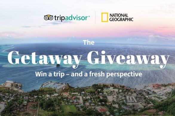 Tripadvisor-Getaway-Giveaway