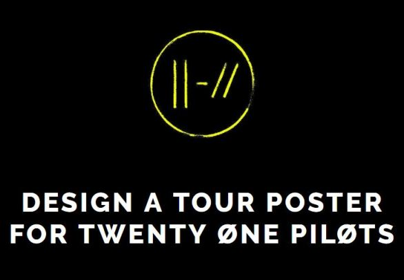 Twenty-One-Pilots-Poster-Contest