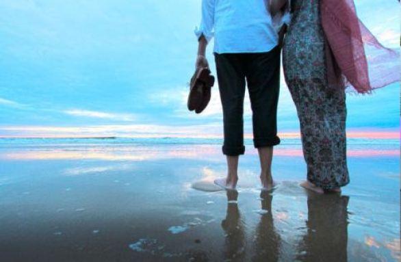 Visitvirginiabeach-GO-Beachless-Sweepstakes