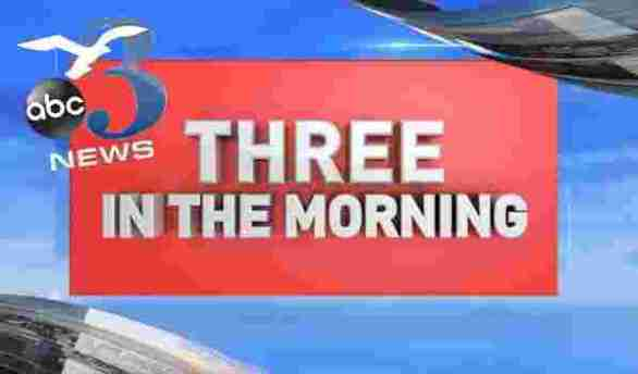 WEAR-TV-Three-in-The-Morning-Contest
