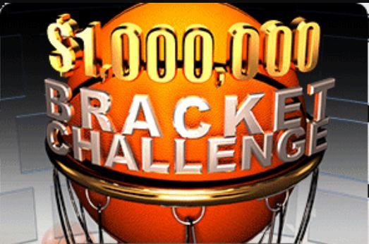 WFRV-Basketball-Madness-Bracket-Contest