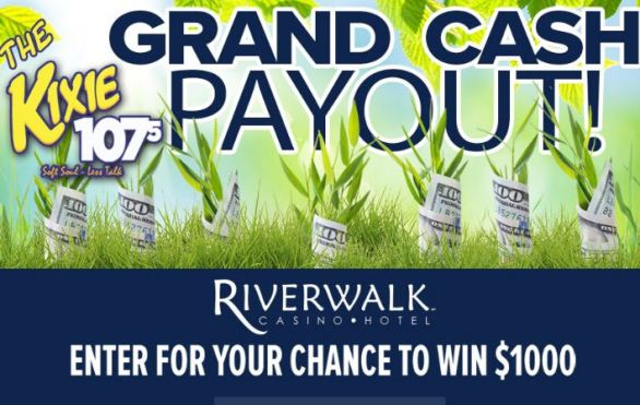 WKXI-Grand-Cash-Payout-Contest