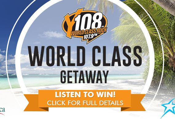 Y108-World-Class-Getaway-Contest