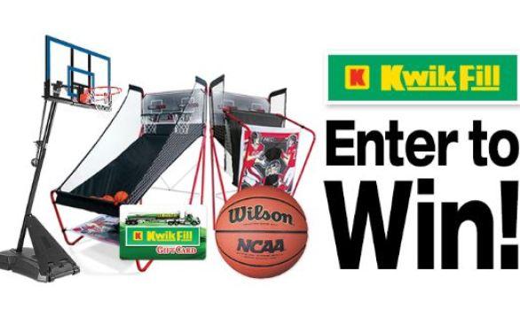 kwikfill-Crazy-Basketball-Giveaway
