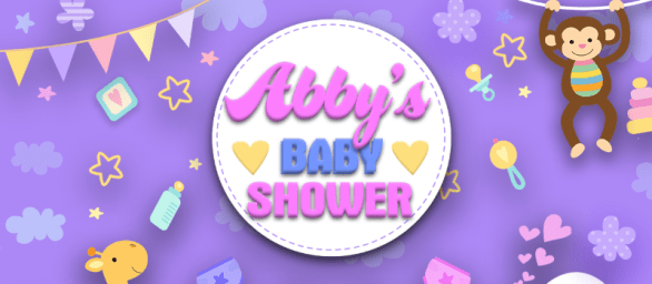 ABC-The-View-Baby-Shower-Sweepstakes