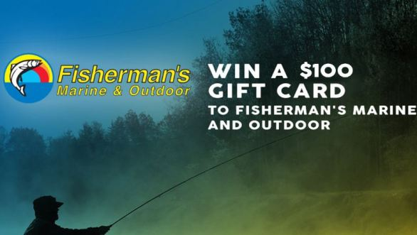 987thebull-Fishermans-Marine-Outdoor-Contest