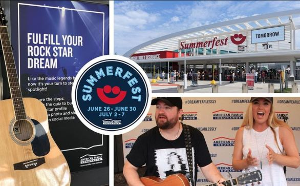 Amfam-Summerfest-Sweepstakes
