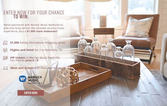 Ashleyfurniture-This-is-Home-Nashville-Sweepstakes