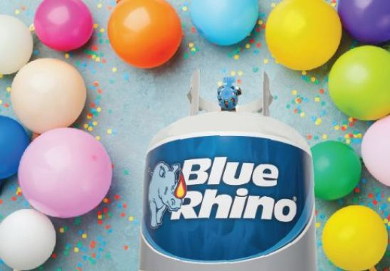 Bluerhino-Birthday-Bash-Sweepstakes