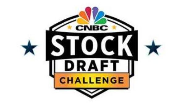 CNBC-Stock-Draft-Contest
