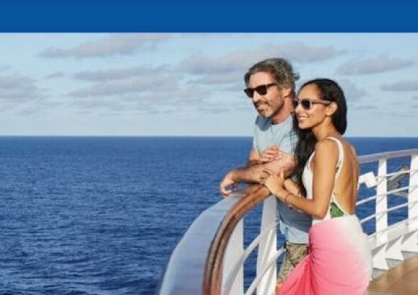Carnival-Smarter-Travel-Sweepstakes