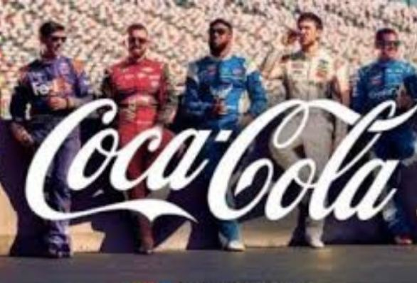 Coke-Advance-Sweepstakes