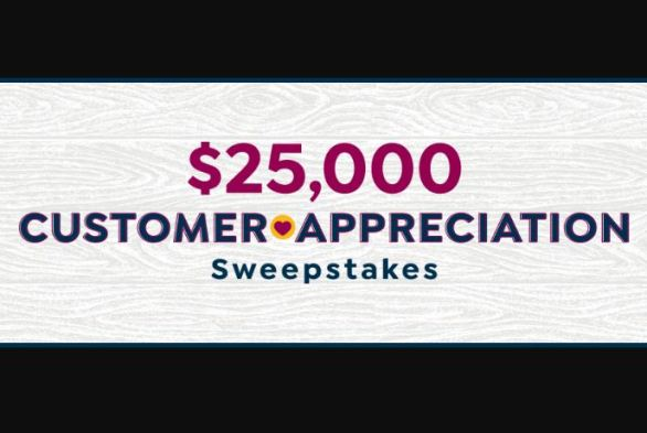 HSN-Customer-Appreciation-Sweepstakes