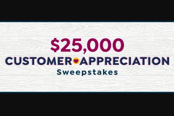 HSN-Customer-Appreciation-Sweepstakes