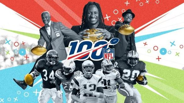 NFL-Huddle-for-100-Sweepstakes