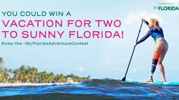 NationalGeographic-My-Florida-Adventure-Contest