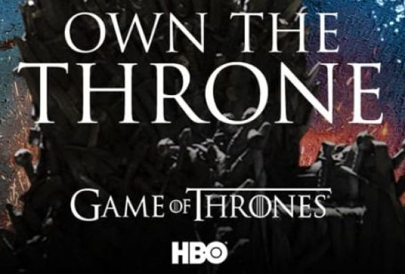 Own-The-Throne-Sweepstakes