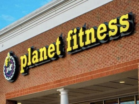 PlanetFitness-Teen-Summer-Sweepstakes