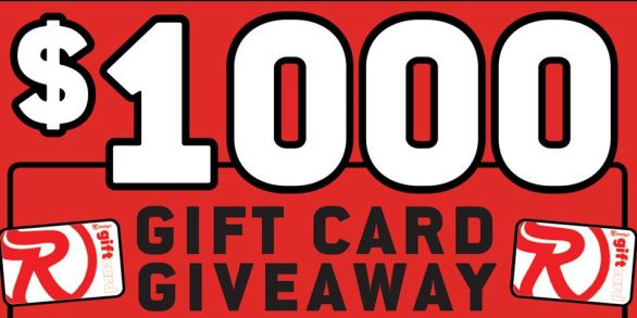 Runnings-Gift-Card-Contest