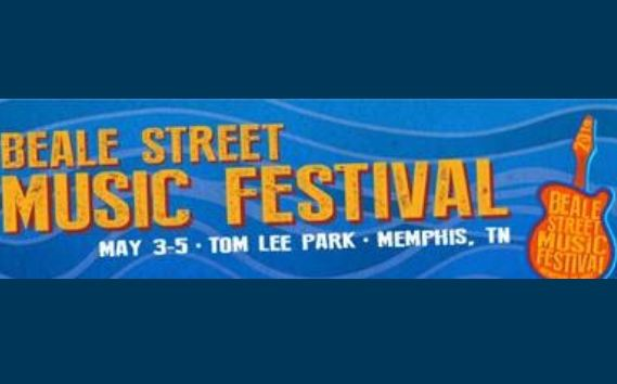 Siriusxm-BB-King-Memphis-Sweepstakes