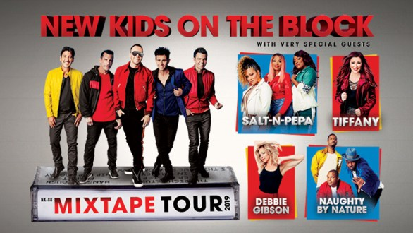 Siriusxm-Mixtape-Tour-Sweepstakes