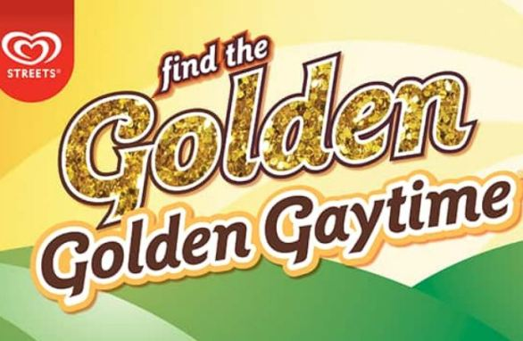 Streetsicecream-Golden-Gaytime-Competition