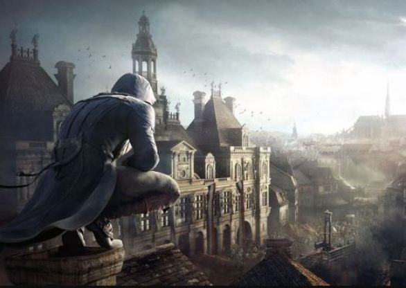 Ubisoft-AC-Unity-Notre-Dame-Giveaway