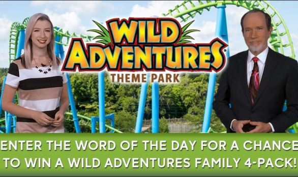 WCJB-Wild-Adventures-Contest