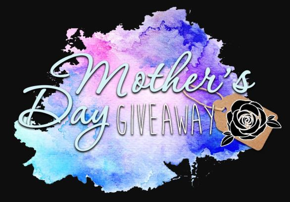 WFRV-Mothers-Day-Contest