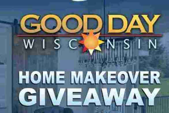 WLUK-Home-Makeover-Giveaway
