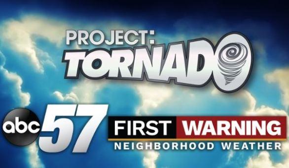 ABC57-Project-Tornado-iPad-Giveaway