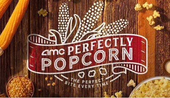 AMCTheatres-Perfectly-Popcorn-Sweepstakes