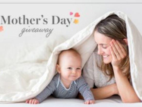 Abc15-mom-Contest