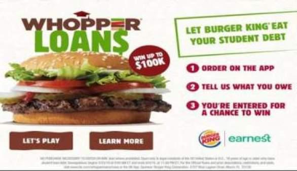 BK-Whopper-Loans-Contest